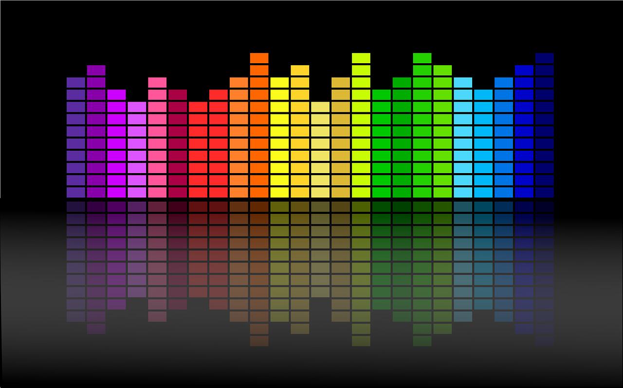 Muzikantai Jūsų šventei | 8 617 66 666