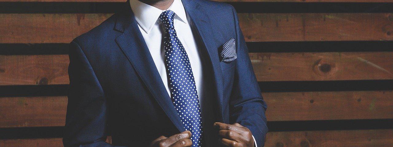 Septyni patarimai vyrams, kaip tapti sėkmingesniu ir patrauklesniu kiekvienoje gyvenimo srityje