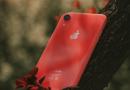 """,,Apple"""" mobilieji telefonai – rinkos lyderiai jau metai iš metų"""