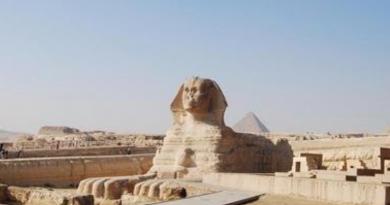 Jūsų laukia nepamirštami nuotykiai Šarm el Šeiche? Štai jums sąrašas, ką reikia aplankyti